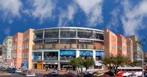 Centro Comercial El Recreo  c94f39ff517
