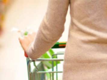 Ofertas de Supermercados