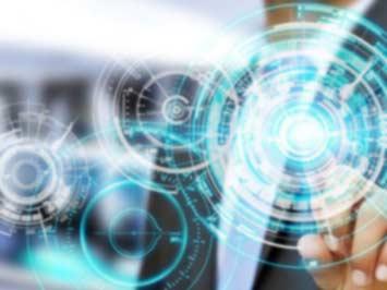 Ofertas de Tecnología y electrodomésticos