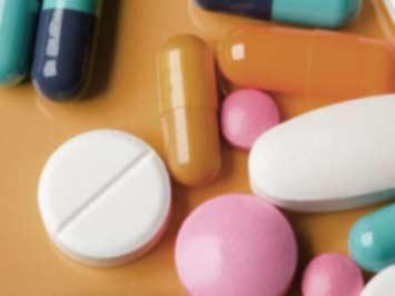 Ofertas de Ópticas y Farmacias