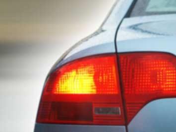 Ofertas de Autos, Moto y Recambios