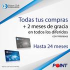 Cupón Point ( 23 días más )