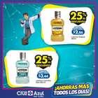 Catálogo Farmacias Cruz Azul en Guayaquil ( Caducado )