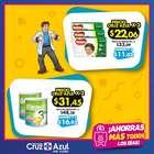 Catálogo Farmacias Cruz Azul ( 3 días publicado )
