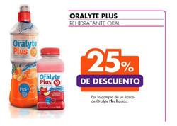 Ofertas de Farmacias Cruz Azul  en el folleto de Guayaquil