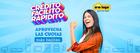 Cupón Orve Hogar en Riobamba ( 14 días más )