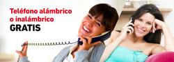 Ofertas de Claro  en el folleto de Quito