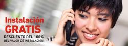 Ofertas de Tecnología y electrónica  en el folleto de Claro en Canar