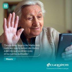 Ofertas de Bancos en el catálogo de Banco Bolivariano ( 5 días más)