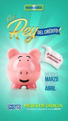 Ofertas de Tecnología y Electrónica en el catálogo de Marcimex en Quito ( Caduca hoy )