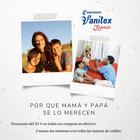 Cupón Joyería Vanitex en Quito ( Más de un mes )