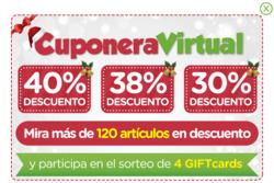 Ofertas de Bebemundo  en el folleto de Quito