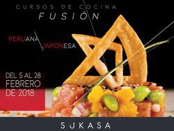 Ofertas de Sukasa  en el folleto de Quito