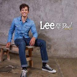 Ofertas de Ropa, Zapatos y Complementos en el catálogo de Lee ( Más de un mes)