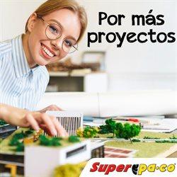 Catálogo Super Paco en Quito ( Caducado )