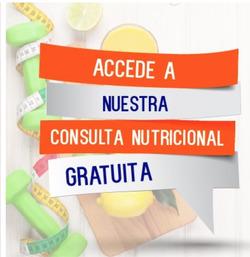 Ofertas de Natural Vitality  en el folleto de Quito