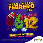 Ofertas de Juguetes, Niños y Bebés en el catálogo de Juguetón en Guayaquil ( Publicado ayer )
