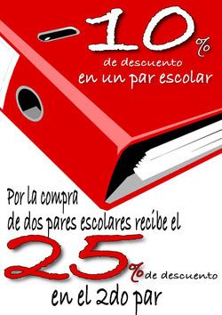 Ofertas de Pony Store  en el folleto de Quito