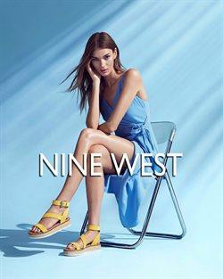 Ofertas de Ropa, Zapatos y Complementos en el catálogo de Nine West en Milagro ( Más de un mes )