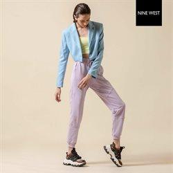 Ofertas de Ropa, Zapatos y Complementos en el catálogo de Nine West en Manta ( Más de un mes )