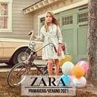 Ofertas de Ropa, Zapatos y Complementos en el catálogo de ZARA en Guayaquil ( Más de un mes )