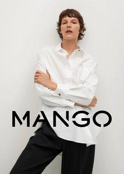 Ofertas de Ropa, Zapatos y Complementos en el catálogo de Mango en Quito ( Caduca hoy )