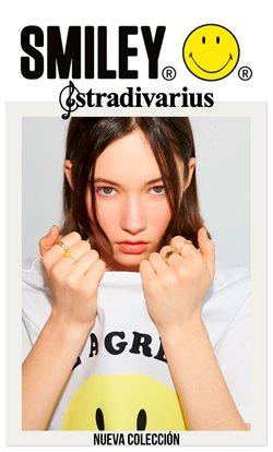 Ofertas de Ropa, Zapatos y Complementos en el catálogo de Stradivarius ( 22 días más)