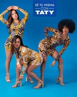 Catálogo Taty en Quito ( 2 días publicado )