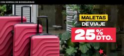 Cupón Totto en Machala ( 15 días más )