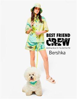 Ofertas de Bershka en el catálogo de Bershka ( Publicado ayer)