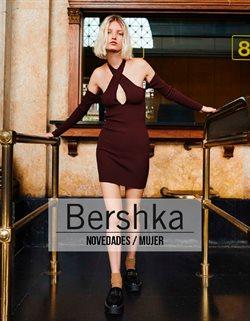 Ofertas de Bershka en el catálogo de Bershka ( Más de un mes)