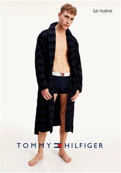 Catálogo Tommy Hilfiger en Quito ( Caducado )
