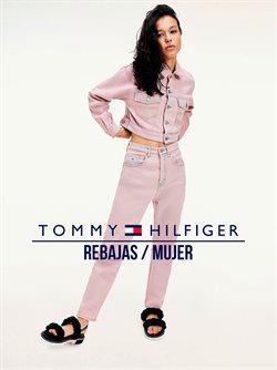 Catálogo Tommy Hilfiger ( 15 días más)