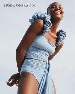 Ofertas de Moda Operanti en el catálogo de Moda Operanti ( Más de un mes)
