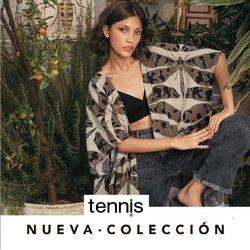 Ofertas de Tennis en el catálogo de Tennis ( Más de un mes)