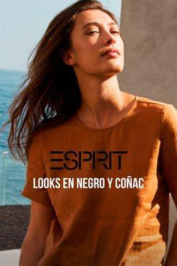 Catálogo Esprit ( 13 días más)
