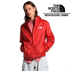 Ofertas de The North Face en el catálogo de The North Face ( 21 días más)