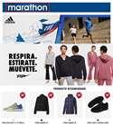 Catálogo Marathon Sports en Cuenca ( Caducado )