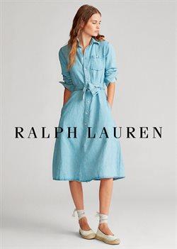 Ofertas de Ropa, Zapatos y Complementos en el catálogo de Polo Ralph Lauren en Milagro ( Más de un mes )