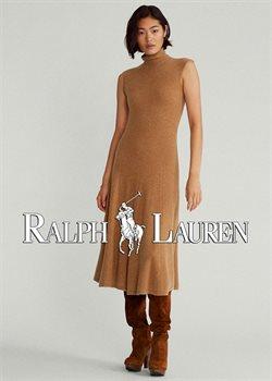 Ofertas de Ropa, Zapatos y Complementos en el catálogo de Polo Ralph Lauren en Manta ( Más de un mes )