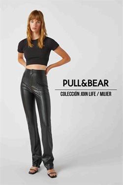 Catálogo Pull & Bear ( Caduca mañana )