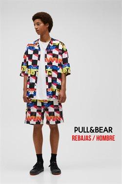 Ofertas de Pull & Bear en el catálogo de Pull & Bear ( 18 días más)