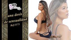 Ofertas de Pettacci  en el folleto de Quito