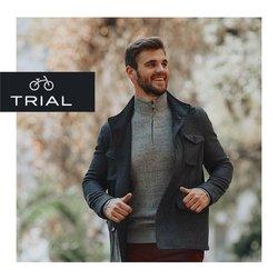Ofertas de Trial en el catálogo de Trial ( Más de un mes)