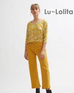 Catálogo Lu by Lolita ( Publicado hoy )