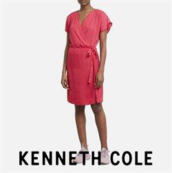 Catálogo Kenneth Cole ( 9 días más )
