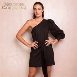Catálogo Mercedes Campuzano ( Caducado )