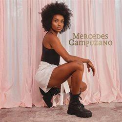 Catálogo Mercedes Campuzano ( 12 días más )