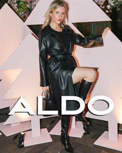 Catálogo Aldo ( Caducado )