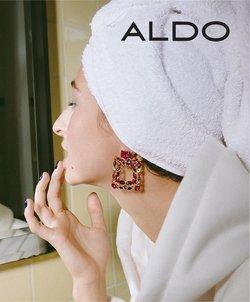 Catálogo Aldo ( 12 días más )